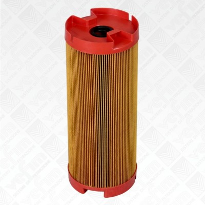 OIL FILTER FOR CNC MACHINE