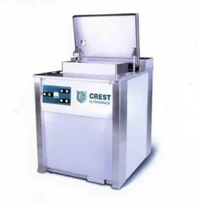 BIOMEDICAL CLEANING SYSTEMS